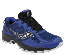 "Laufschuhe ""Grid Excursion TR11"", Trail"