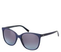 """Sonnenbrille """"TH 1448/S"""", Verlaufsgläser, Cateye-Style"""