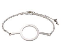 Aestetic Armband 131646002
