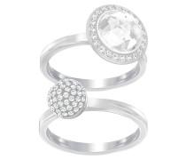 Hote Ring Set, 5301467
