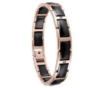 Ceramic Link Armband 602-36-185