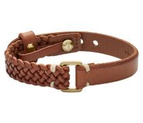 Armband, JA6912715, Braun