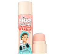 Porefessional Pore Minimizing Makeup