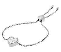 Armband Herz, MKJ5390040