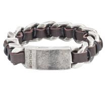 Armband ROCK PJ25599BSE-02-L
