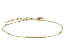 The Chrystie Armband JCHG-J006