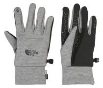 """Handschuhe """"Etip"""", Touchscreen-kompatibel"""