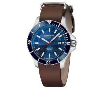 Seaforce Herrenuhr 01.0641.121