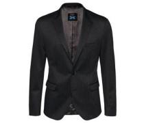 Sakko als Anzug-Baukasten-Artikel, modern fit