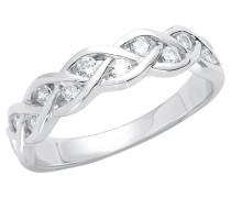 Ring  925, 9079476