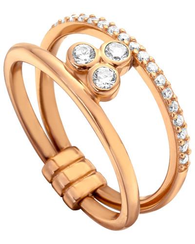 Ring Play ESRG00191316