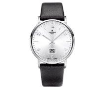 Performance Milano Herrenuhr 030/4943.00, Funk