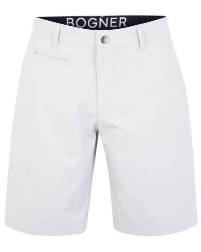 """Shorts """"Jens"""", unifarben, Eingrifftaschen"""