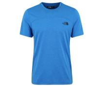 """T-Shirt """"Purna"""", thermoregulierend, schnelltrocknend"""