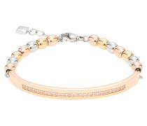 Armband Tricolori 015706
