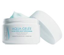 AQUA-GELÉE Ultra Fresh Body Replenisher 200 ml