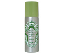 Eau de Campagne Deodorant Spray 150 ml