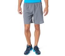 "Shorts ""Mirage Shorts"""