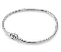 Charm-Armband Silber 590702HV-17