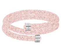 Crystaldust Armreif 5273640