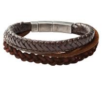 Armband JF85296