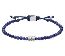 Armband JA6885040