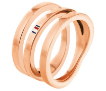 Ring 2701099C