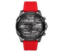 Smartwatch Herrenuhr DZT2006