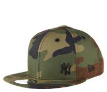 """Cap """"9Fifty"""", Camouflage-Design, verstellbar"""
