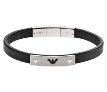 Armband, EGS2411040, Silber