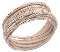 Armband Slake Silk 5043495