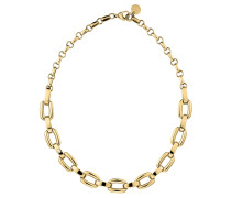 Collier 2700834