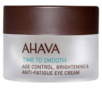 Age Control Brightening Eye Cream 15 ml
