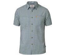 """Outdoorhemd """"High Coast Shirt"""", leicht, für Herren, Blau"""