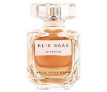 Le Parfum Intense EdP 30 ml