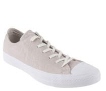 """Sneaker """"CTAS OX"""", Leder, schimmernd"""