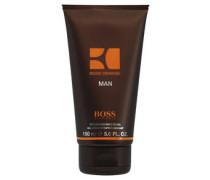 Boss Orange Man Shower Gel 150 ml