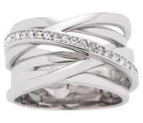Verona Ring 18 016370