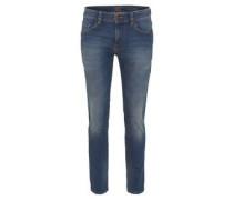 "Jeans ""Madison"", Regular Fit"
