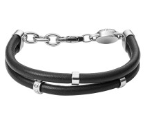 Stackables Armband DX1005040