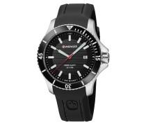 Seaforce Herrenuhr 01.0641.117