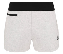 "Shorts ""ID Stadium"", atmungsaktiv, Tasche"