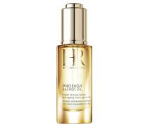 Prodigy Sacred Gesichtspflege-Öl 30 ml