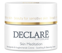 Stress Balance Skin Meditation Creme 50 ml