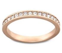 Ring Rare rosegold