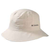 "Outdoorhut ""Silver Ridge Bucket II"", unisex"