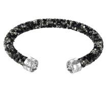 Crystaldust Armreif 5250065
