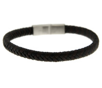 Armband 21 cm