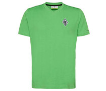 Borussia Mönchengladbach T-Shirt, für Herren