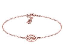 Armband Ornament 925 Sterling Silber